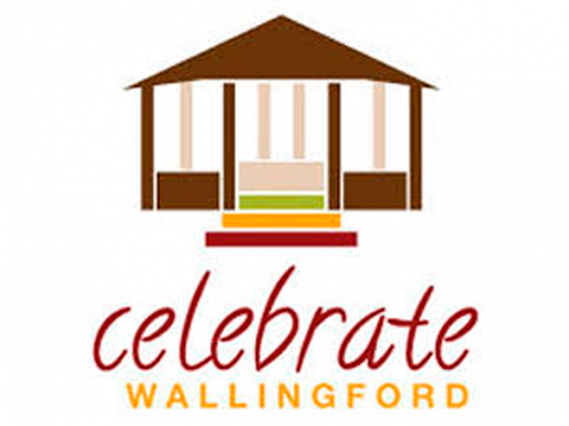 Celebrate Wallingford 2019
